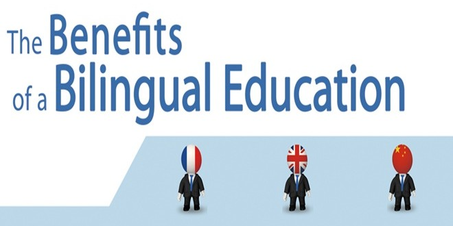 benefits of esl and bilingual education Benefits for your child texas education agency 1701 north congress avenue austin, texas 78701-1494 for additional information on esl programs.