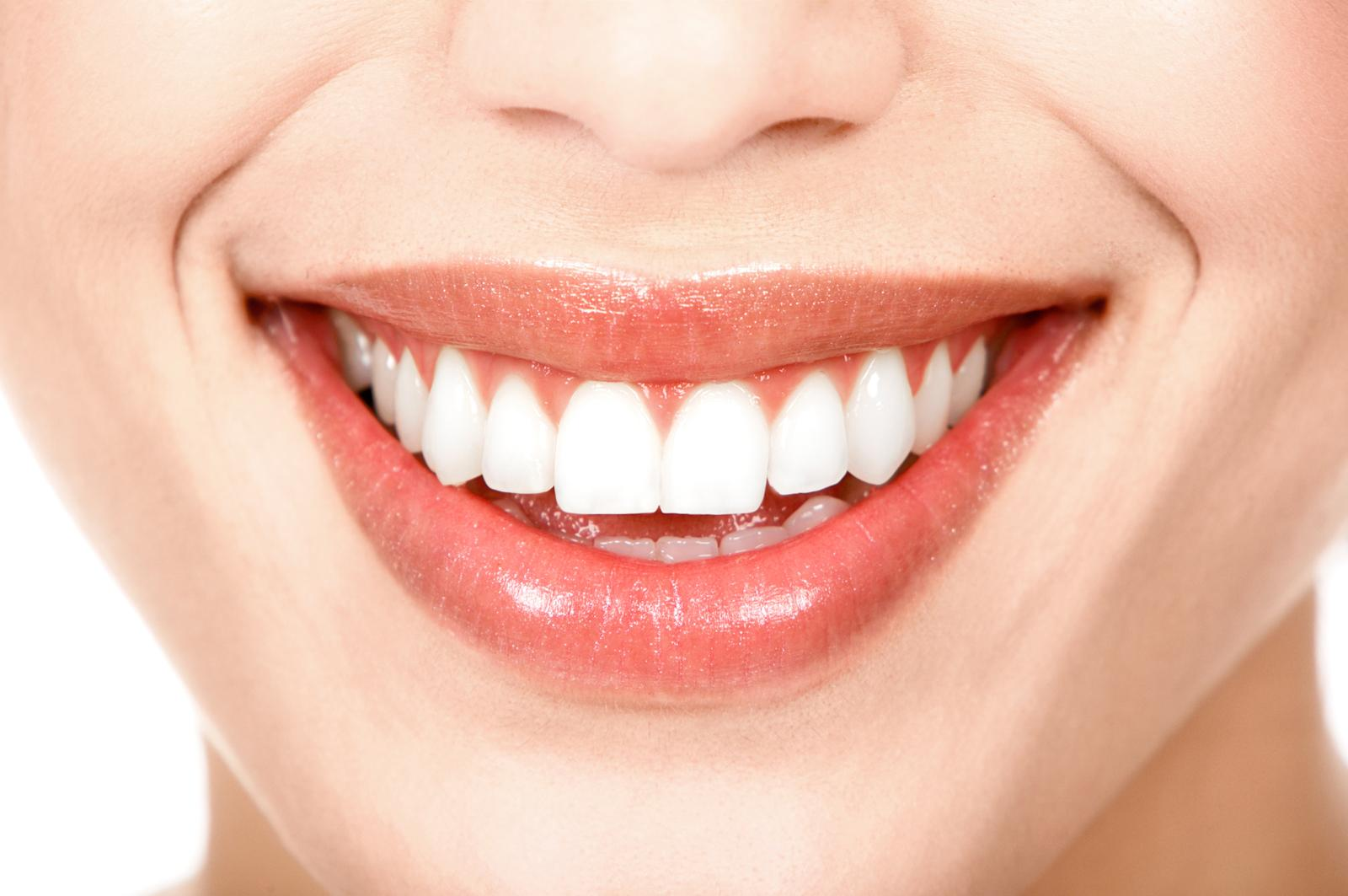 Laser-teeth-whitening-Latest-Dental-Treatment.jpg