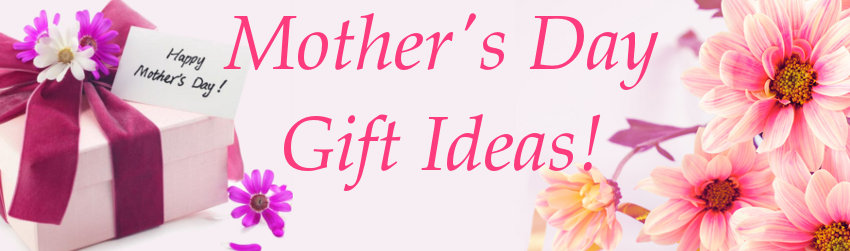 Mothers day gift ideas khaleej mag for Mother s day gift ideas for new moms