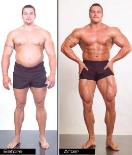 bigger muscles in 42 days pdf